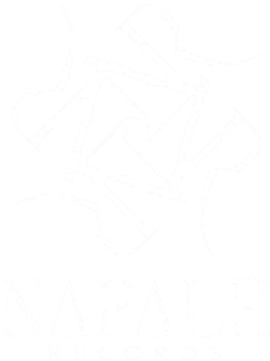 napalm_logo_white